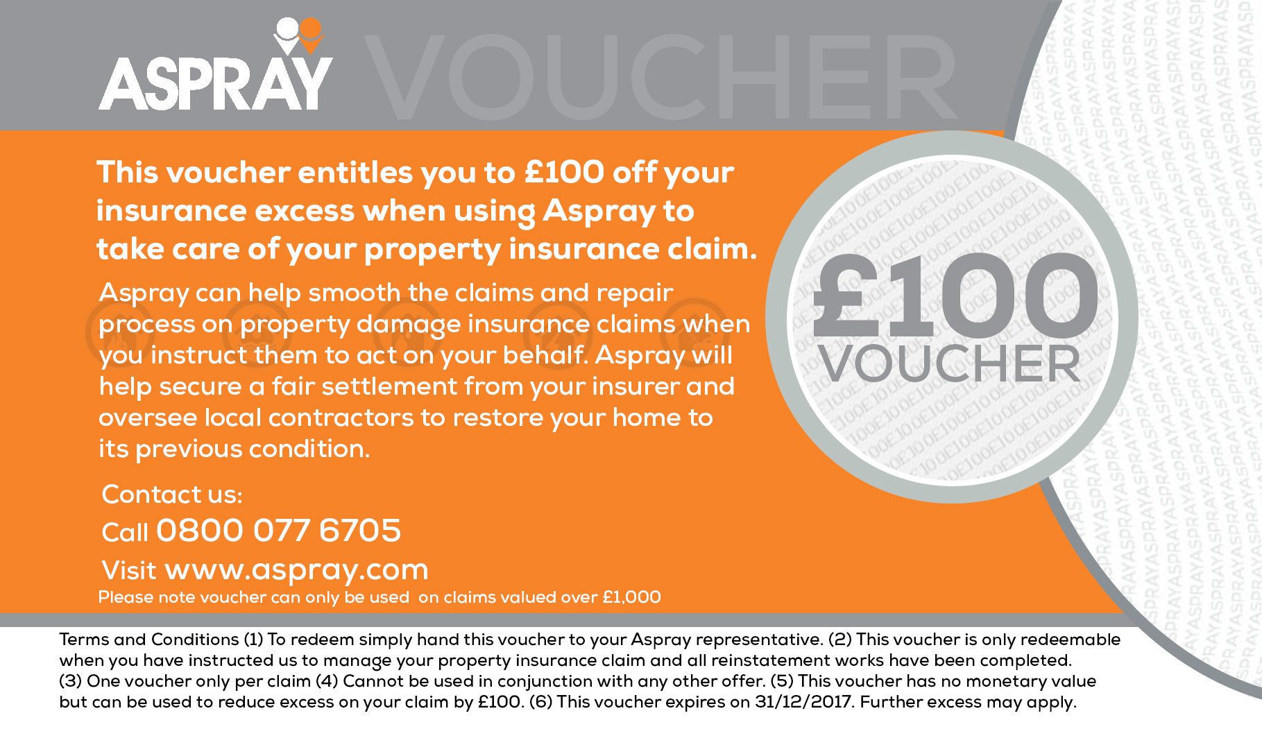 Aspray Electronic Voucher_New