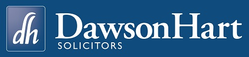Dawson Hart Solicitors
